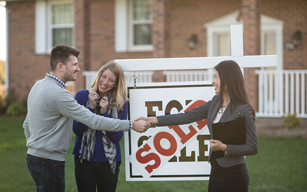 How To Get The Best Real Estate Agent to Sell Your Property